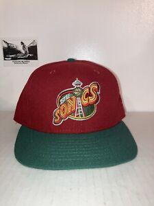Vintage-Seattle-Supersonics-Sonics-NBA-New-Era-Cap-Hat-Kemp-Payton