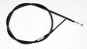 Honda CB650C CB650 C Custom 1981 Motion Pro Push Throttle Cable