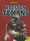 Houston Texans by Zach Wyner (Hardback, 2014)