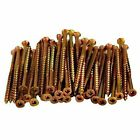 Squeeeek No More/o'berry Enterprises 3252 Replacement Screws - 250 Pack