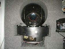 Flir Ultra 8500 U8500 Airborne Thermal Imager Infrared Camera Imager Helicopter