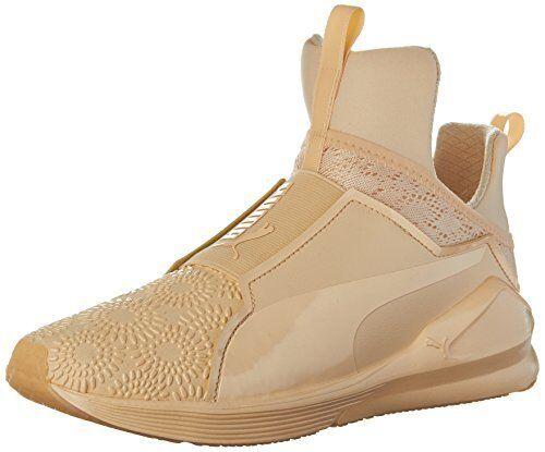 Feroces Zapatos De Entrenamiento Krm De Puma Mujer Dvw6S4cM