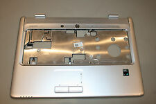 Dell Inspiron 1525 PP29L Palmrest Touchpad Top Case Casing, Hinge Cover
