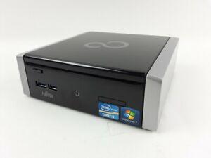 Fujitsu-Esprimo-Q900-USFF-Mini-PC-i3-2330M-2x2-2GHz-8GB-RAM-120GB-SSD-Win10-Pro