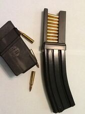 AMR Speed Loader - Stripper Clip Military Magazine 5.56 .223