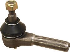38440 44790 Tie Rod For Kubota B1700 B2400 B8200 L185 L245 L2350 Tractors