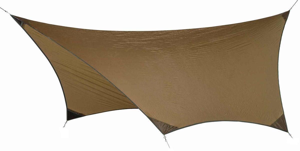 Amazonas toldo vela projoección solar lluvia techo techo techo para hamacas TARP para selección f2d4ae