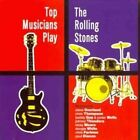 Rolling Stones as Performed by 0778325952624 CD