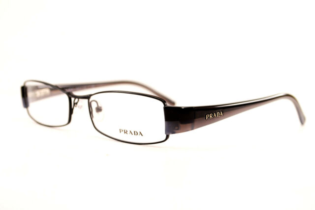 PRADA VPR 53h Glasses Frames Without Case | eBay