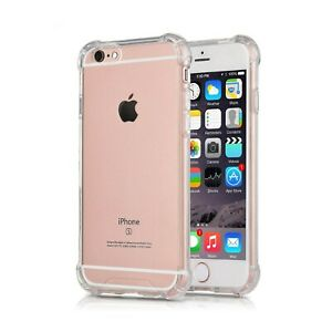 funda iphone 6 plis