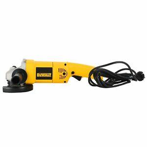 Dewalt-DW803-1000W-100-mm-Angle-grinder-10000-RPM-Free-Shipping