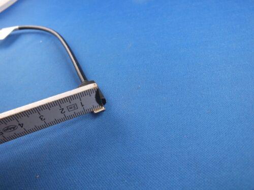 Original Mercedes Media Interface Kabel  NTG5 A2228208700 Iphone 6 7 MicroUSB