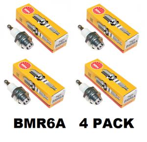 NGK   Spark Plug  7421