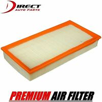 Mercury Engine Air Filter For Mercury Sable 3.5l Engine 2008 - 2009