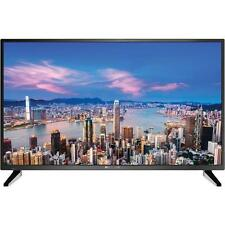 "Bolva  65"" 4K Ultra HD TV 60Hz LED UHDTV w/ 4 HDMI 65BL00H7"