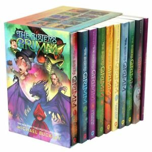 The Maxwell Series Boxed Set