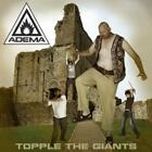 Topple The Giants von Adema (2015)