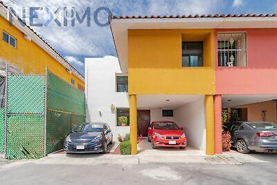 Venta de Casa en zona centro Cholula, Puebla