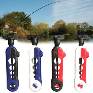 Portable Mini Universal ABS Fishing Line Spooler Reel Winder Fish Tool Wrapper