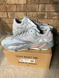 Details about Adidas Yeezy Boost 700 Inertia EG7597 Mens Size US 12 & 13