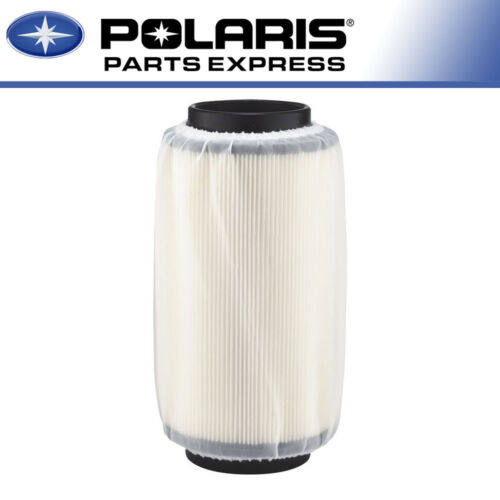 POLARIS AIR FILTER PRESCREEN SLEEVE 1998-2019 5811633 NEW OEM