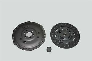 3-PART-embrayage-KIT-pour-VW-GOLF-1-9-SDI