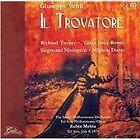 Giuseppe Verdi - Verdi: Il Trovatore (2005)