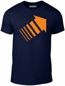 The-Arrow-of-David-Men-039-s-T-Shirt-Inspired-by-Legion-Superhero-Clockworks-X