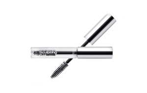 Ardell-EyeBrow-Sculpting-Gel-7ml-For-perfect-Eye-Brows