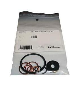 Autopilot-Hydraulic-Linear-Drive-Seal-Kit-Hypro-Drive-ML40-amp-ML-40