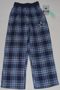 ae68eb6bb30 Image is loading DALLAS-COWBOYS-AUTHENTIC-APPAREL-YOUTH-PAJAMAS-LOUNGE-PANTS -