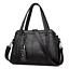 Genuine-Leather-Women-Vintage-Crossbody-Shoulder-Bags-Lady-Casual-Totes-Handbag thumbnail 16