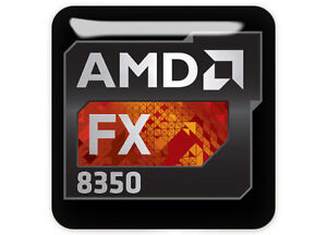 Image is loading AMD-FX-8350-1-034-x1-034-Chrome-