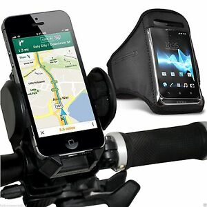qualite-Brassard-De-Sports-etui-coque-Guidon-Velo-Bicyclette-Support-TelePhone