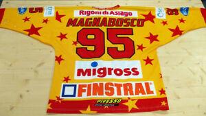 Maglia-gialla-originale-indossata-da-95-Marco-Magnabosco-nella-stagione-2019-20