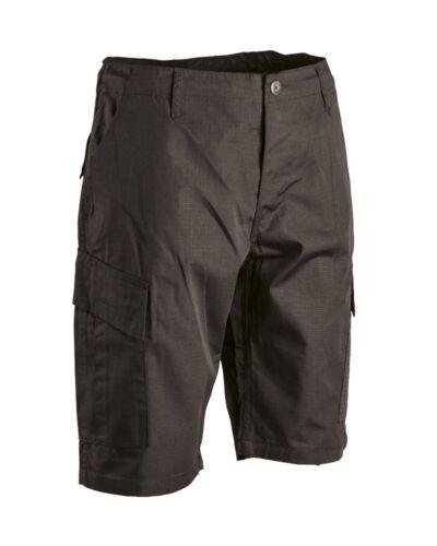 MIL-TEC Bermuda USA ACU Pantaloni Corti Shorts Bermuda Pantaloni Bermuda Shorts S-XXL