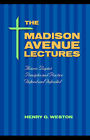 The Madison Avenue Lectures: Baptist Principles and Practice by Solid Ground Christian Books (Paperback / softback, 2005)