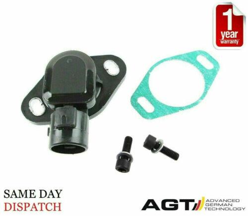 1.8 VTi 16 HONDA Throttle Position Sensor Accord CRV Civic 1.6 VTi EG6 // EK4