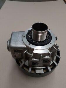 cilindro idraulico KITAGAWA cod. S1246-84A