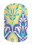 jamberry-wraps-half-sheets-A-to-C-buy-3-amp-get-1-FREE-NEW-STOCK-10-16 thumbnail 132