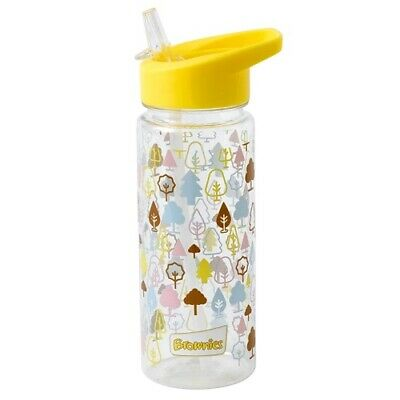 RAINBOW WATER BOTTLE RED RAINBOWS UNIFORM OFFICIAL NEW
