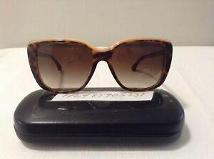 Emporio-Armani-Designer-Sunglasses-EA-4069-5515-13-56-17-140-3N