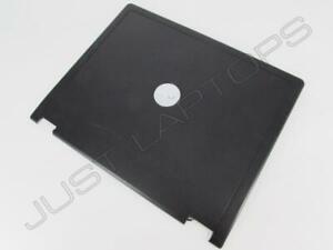 """Dell Latitude 110L 15 """" Schermo LCD Coperchio Top Indietro Cover Pannello 0U6611"""