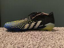 Adidas Predator Freak.1 US Size 9