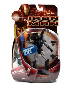 Iron-Man-Movie-Series-Iron-Man-Stealth-Operations-Suit-Action-Figure