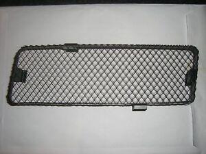 Gitter-Stossfaenger-Frame-left-Front-Bumper-Lancia-Delta-Integrale-Evo-82469689