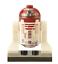 New-Star-Wars-Minifigures-Han-Solo-Obi-Wan-Darth-Vader-Luke-Yoda-Sith-Clone-R2D2 thumbnail 248