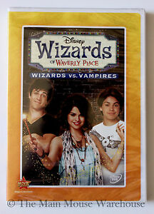 Disney-Wizards-of-Waverly-Place-Wizards-vs-Vampires-Special-Halloween-Episodes