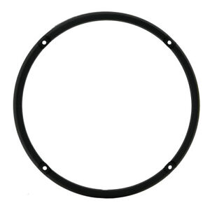 ROCKFORD-FOSGATE-T1S2-10-TRIM-RING-REPLACEMENT
