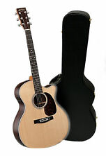 Martin GPCPA4R Rosewood  Performing Artist Acoustic Electric Guitar with Ca